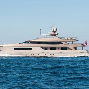 geosand-yacht
