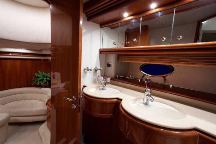 VICTORIUS - Motor Yacht