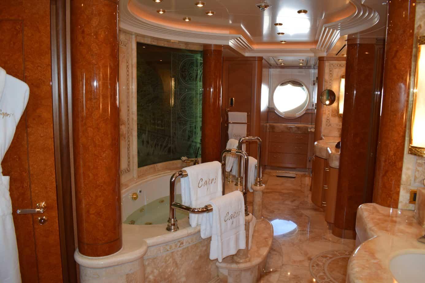 Yacht Show