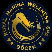 Royal Marina Spa (12)