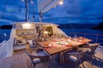 sailing nour_09