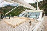 Sailing Nour Shooting
