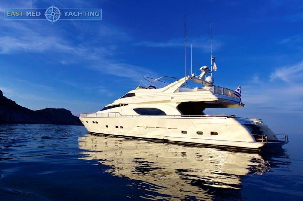 geepee-yacht