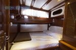Gulet Sea Life cabin
