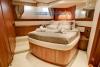 Joy Motor Yacht