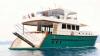 Babosch Trawler