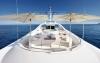 Andreas L Motor Yacht