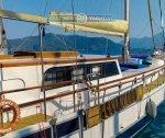 Derya Deniz (4)
