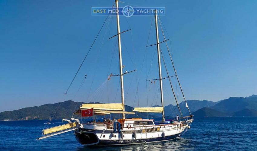 Derya Deniz (1)
