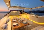 Archsea Luxury Yacht