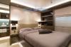 Mado Yacht Charter
