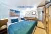 Ardura East Med Yachting (23)