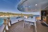 Ardura East Med Yachting (15)