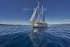 Ardura East Med Yachting (1)