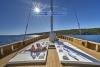 Ardura East Med Yachting (9)