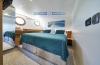 Ardura East Med Yachting (29)