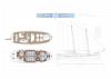 Ardura East Med Yachting (32)