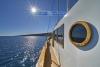 Ardura East Med Yachting (14)