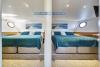 Ardura East Med Yachting (22)