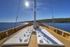Ardura East Med Yachting (10)
