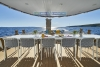 Ardura East Med Yachting (19)