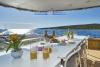 Ardura East Med Yachting (16)
