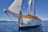 Ardura East Med Yachting (4)
