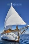 Ardura East Med Yachting (5)
