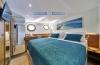 Ardura East Med Yachting (27)