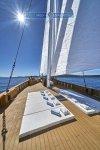 Ardura East Med Yachting (11)