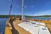 Ardura East Med Yachting (13)