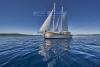 Ardura East Med Yachting (2)