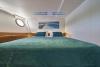 Ardura East Med Yachting (30)