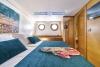 Ardura East Med Yachting (25)