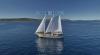 Ardura East Med Yachting (7)