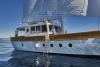 Ardura East Med Yachting (6)