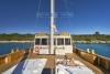 Ardura East Med Yachting (12)