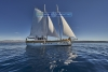 Ardura East Med Yachting (3)