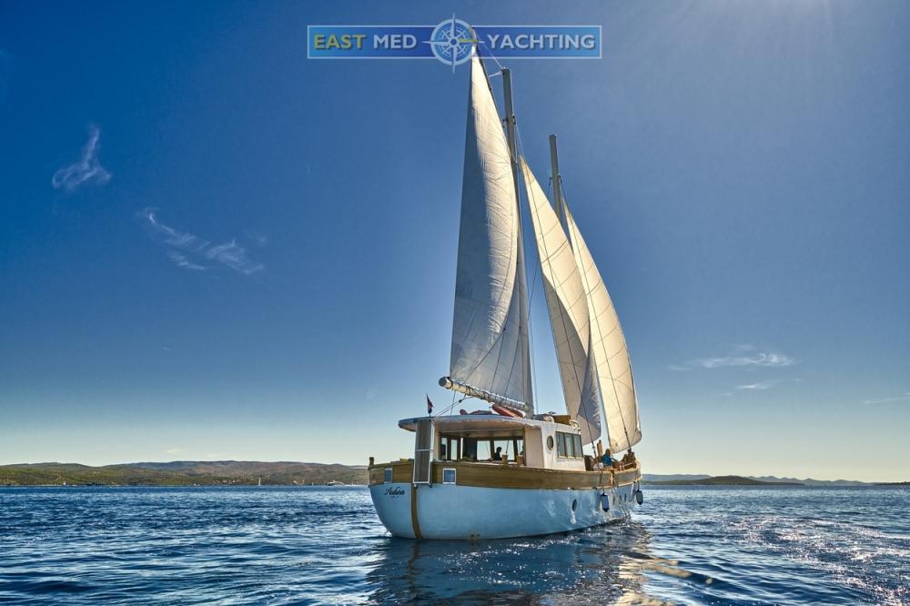 Ardura East Med Yachting (8)