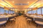 OHANA Private Cruise Ship