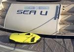 Sea U (11)