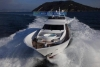 Aurora Motor Yacht