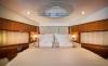 Anna Wo Motor Yacht