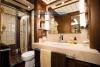Motor Yacht Jester Bathroom