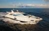Motor Yacht Jester