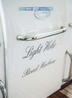 Light Holic