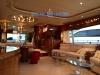 Csimbi Motor Yacht