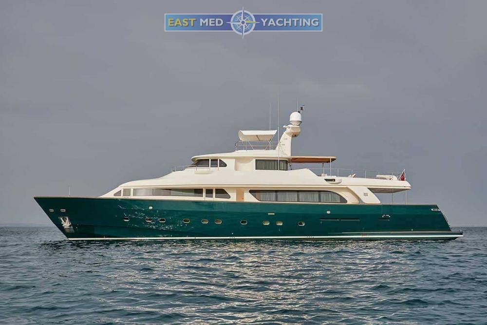imagine-yacht