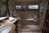 Motor Yacht Pida bathroom