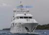 Motor Yacht Pida